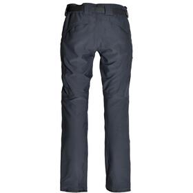 Klättermusen Gere 2.0 Pants Regular Dam black